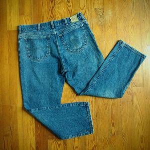 Vtg Lee Jeans